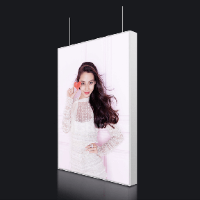 1- FRAMELESS LED LIGHT BOX (1)