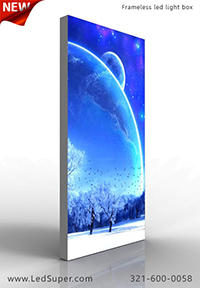 1- FRAMELESS LED LIGHT BOX (10)