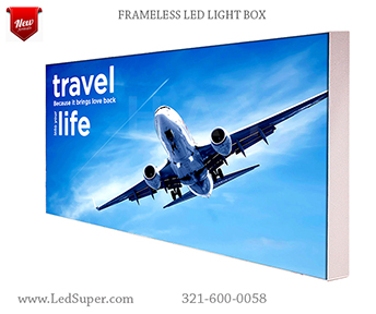 1- FRAMELESS LED LIGHT BOX (15)