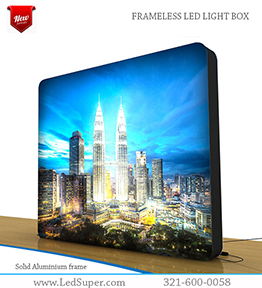 1- FRAMELESS LED LIGHT BOX (9)