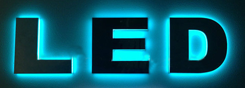 Back-Lit-Channel-Letters-signage-outdoor