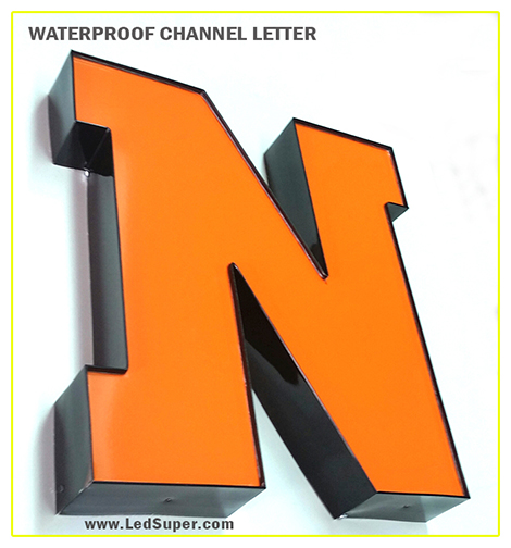 Channel-Letter-1
