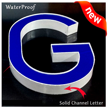 Channel-Letter-new-3