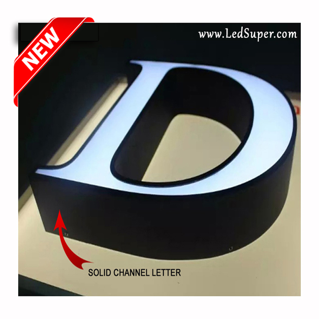 Channel-Letter-new-d