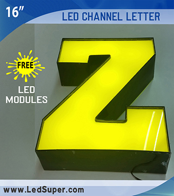 Channel-Letters-16''