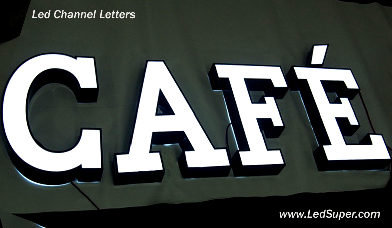 Channel-Letters-Cafe