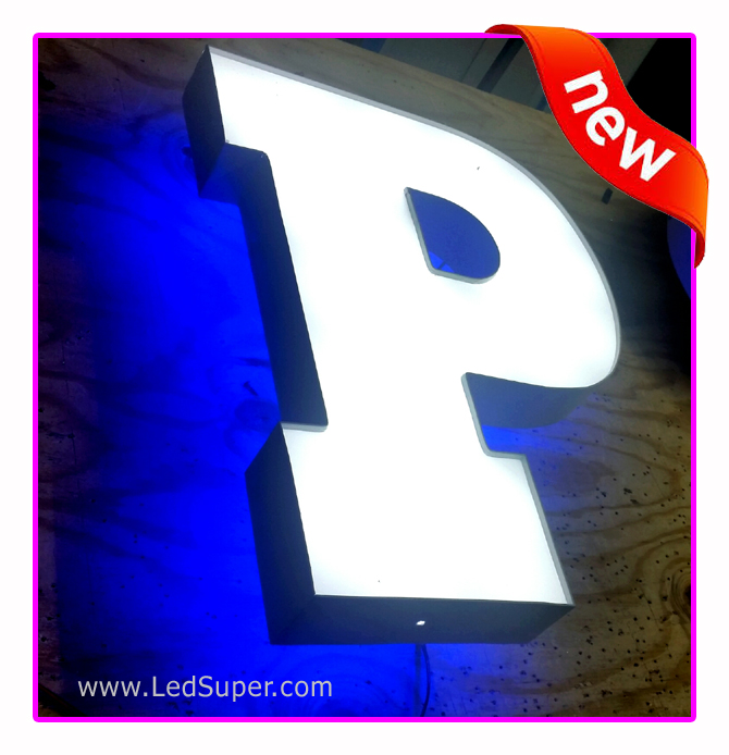 Front-Lit-and-Back-Lit-Channel-Letter-P1