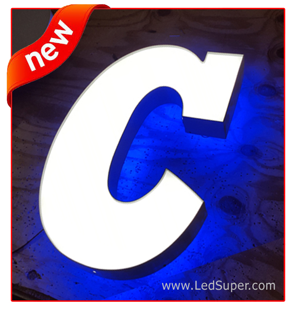 Front-Lit-and-Back-Lit-Channel-Letter-c