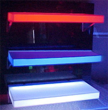 LED_Display_shelves