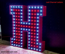 Led-Channel-Letter-bright
