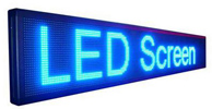 Led-message-sign-board-scrolling-led-sign-blue