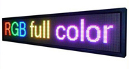 Led-message-sign-board-scrolling-led-signs