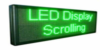 Led-message-sign-board-scrolling-sign-5-green