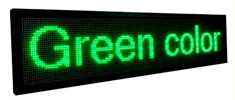 Led-message-sign-board-scrolling-sign-6