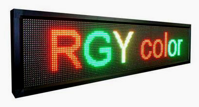Led-sign-message-sign-board-scrolling-led-sign-a