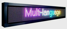 Led-signS-3