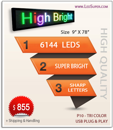 P10-Tri-Color-Led-Sign-Scrolling-Sign-Board-5