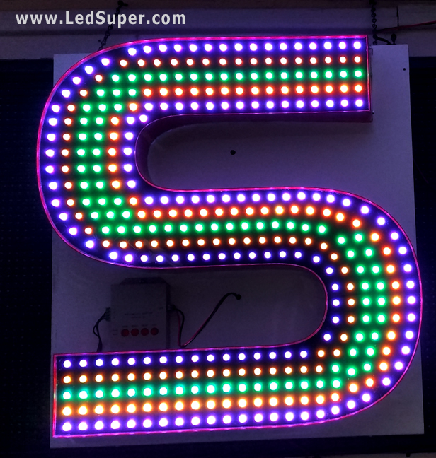 RGB-Channel-Letter-3