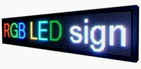 RGB-LED-SIGNS
