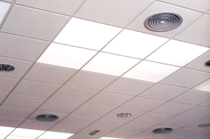Ceiling Led Light Panel: ceiling led light panel,Lighting