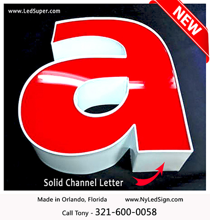 Channel-Letters-Front-Lit-back-lit (25)