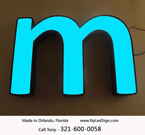 Channel-Letters-Front-Lit-back-lit (29)