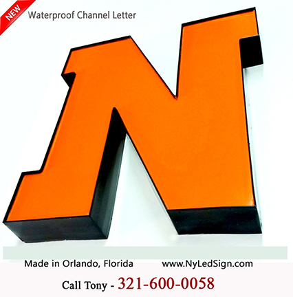 Channel-Letters-Front-Lit-back-lit (38)