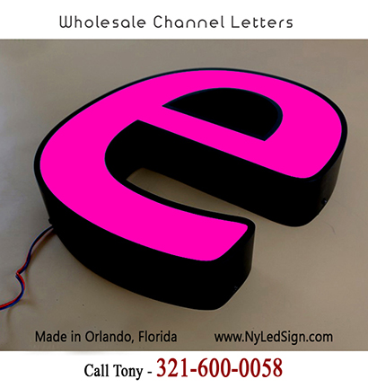 Channel-Letters-Front-Lit-back-lit (44)