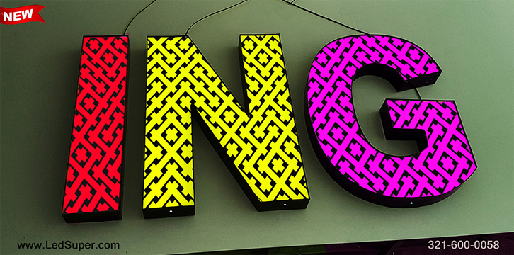 Led-Channel-signs-Letter-Texture-Face (11)