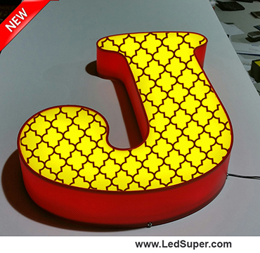 Led-Channel-signs-Letter-Texture-Face (17)
