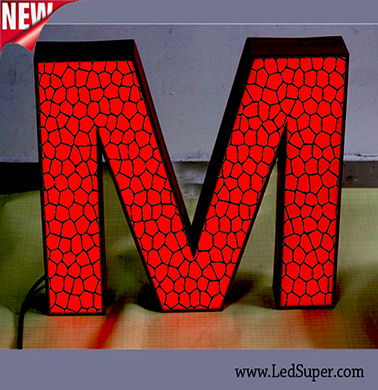 Led-Channel-signs-Letter-Texture-Face (4)