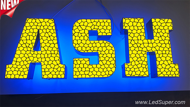 Led-Channel-signs-Letter-Texture-Face (5)