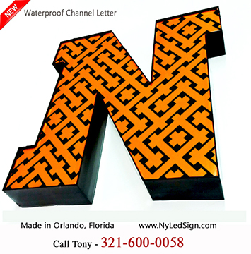 Led-Channel-signs-Letter-Texture-Face (9)
