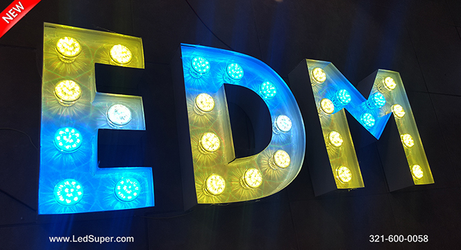 RGB-Color-changing-Led-channel-letter (11)