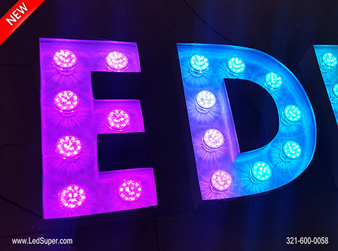 RGB-Color-changing-Led-channel-letter (17)
