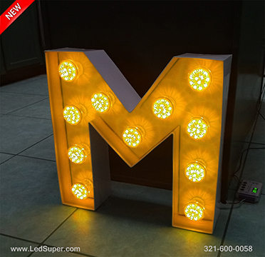 RGB-Color-changing-Led-channel-letter (21)