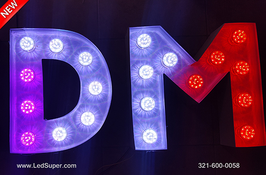 RGB-Color-changing-Led-channel-letter (5)