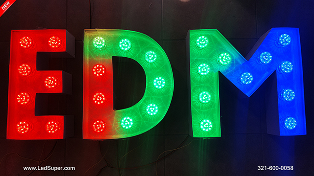 RGB-Color-changing-Led-channel-letter (6)