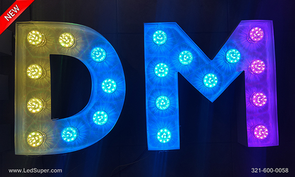 RGB-Color-changing-Led-channel-letter (7)