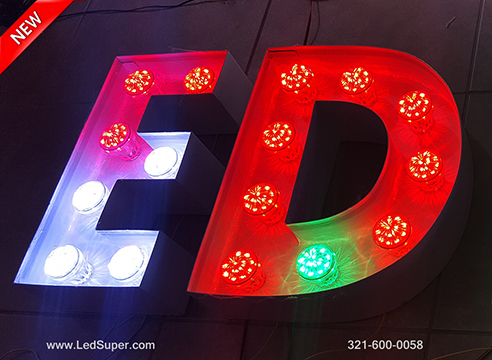 RGB-Color-changing-Led-channel-letter (8)