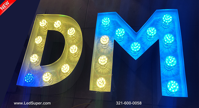RGB-Color-changing-Led-channel-letter (9)