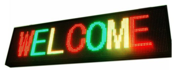 led-signs (2)