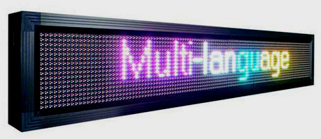 tri-colors-Led-sign-message-sign-board-scrolling-led-sign-1